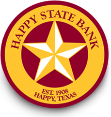 Happy State Bank And Trust Co.